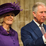 Książę Karol też się rozwodzi?