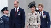 Książę Karol uknuł intrygę? Tak chce walczyć o wnuki?