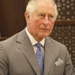 Książę Karol wciąż walczy z powikłaniami po koronawirusie! To bardzo uprzykrza mu życie!
