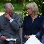 Książę Karol wyprowadził się z domu! Camilla postawiła sprawę jasno!