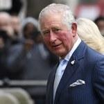 Książę Karol zakończył izolację z powodu koronawirusa