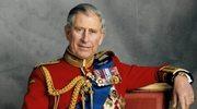 Książę Karol znów kombinuje z obroną wiary