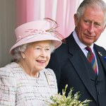 Książę Karol zostanie królem? Królowa podjęła już decyzję…