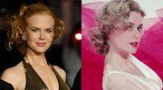 Książę Monako krytykuje Nicole Kidman