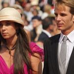 Książę poślubi milionerkę