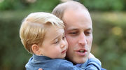 Książę William groził opiekunce! Co się stało?!