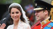 Książę William i Kate Middleton zostaną następcami królowej Elżbiety II?!