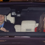 Książę William i Kate sprzedają swoje auto? Cena zaskakuje!