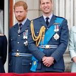Książę William i księżna Kate byli zdziwieni wiadomością od Meghan Markle