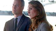 Książę William i księżna Kate nie przestają pracować! Pokazali poruszające zdjęcie!