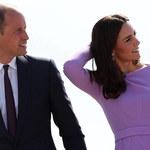 Książę William i księżna Kate spodziewają się trzeciego dziecka!