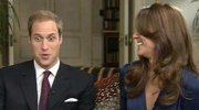 Książę William królem Wielkiej Brytanii?