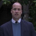 Książę William krytykuje BBC