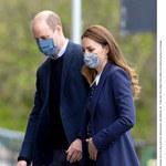Książę William ma poważne problemy ze wzrokiem? Z Wysp płyną niepokojące sygnały