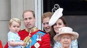 Książę William nie nosi obrączki. Dlaczego?