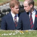 """Książę William oburzony nazwaniem go mianem """"więźnia""""?!"""