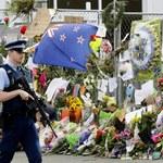 Książę William odwiedzi rodziny ofiar ataku z Christchurch