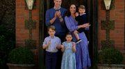 Książę William pokazał wyjątkowe zdjęcia z dziećmi! Takiego go jeszcze nie widzieliśmy!