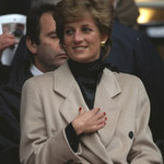 Książę William popiera śledztwo w sprawie matki! Również chce znać prawdę!