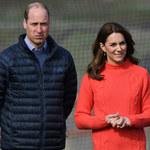 """""""Książę William potwierdza czwartą ciążę Kate"""""""