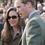 Książę William poważnie chory?! Straszne wieści z Wielkiej Brytanii!