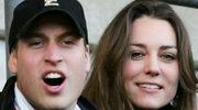 Książę William: Ślubu nie będzie