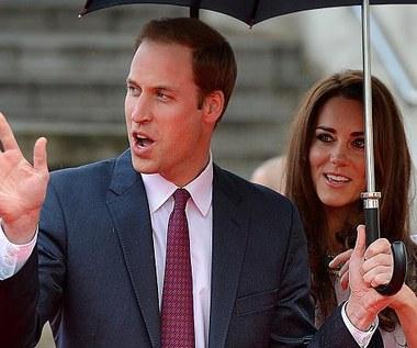 Książę William też nie pojedzie na Ukrainę na Euro 2012