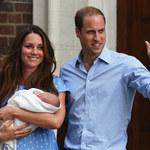 Książę William wspiera osoby homoseksualne