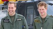 Książę William zaręczy się przed swoim bratem?