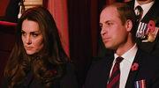 Książę William zdradził, co Kate robi w wolnym czasie