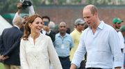 Książę William zdradził, jaki jest ulubiony program Kate!