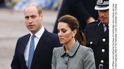 """Książę William zdradził księżną Kate?! I to z jej przyjaciółką?! """"Tak, jest romans"""""""