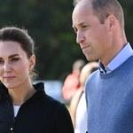 Książę William zdradził księżną Kate? TikTokerka twierdzi, że ma nieślubne dziecko...
