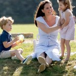 Książę William zdradził niecodzienne zainteresowania swoich dzieci! Księżna Kate dołożyła swoje dwa słowa!