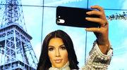 Książka Kim Kardashian okazała się klapą!