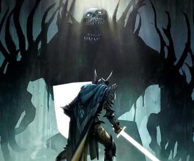 Książka o Dragon Age potwierdza miejsce akcji nowej odsłony