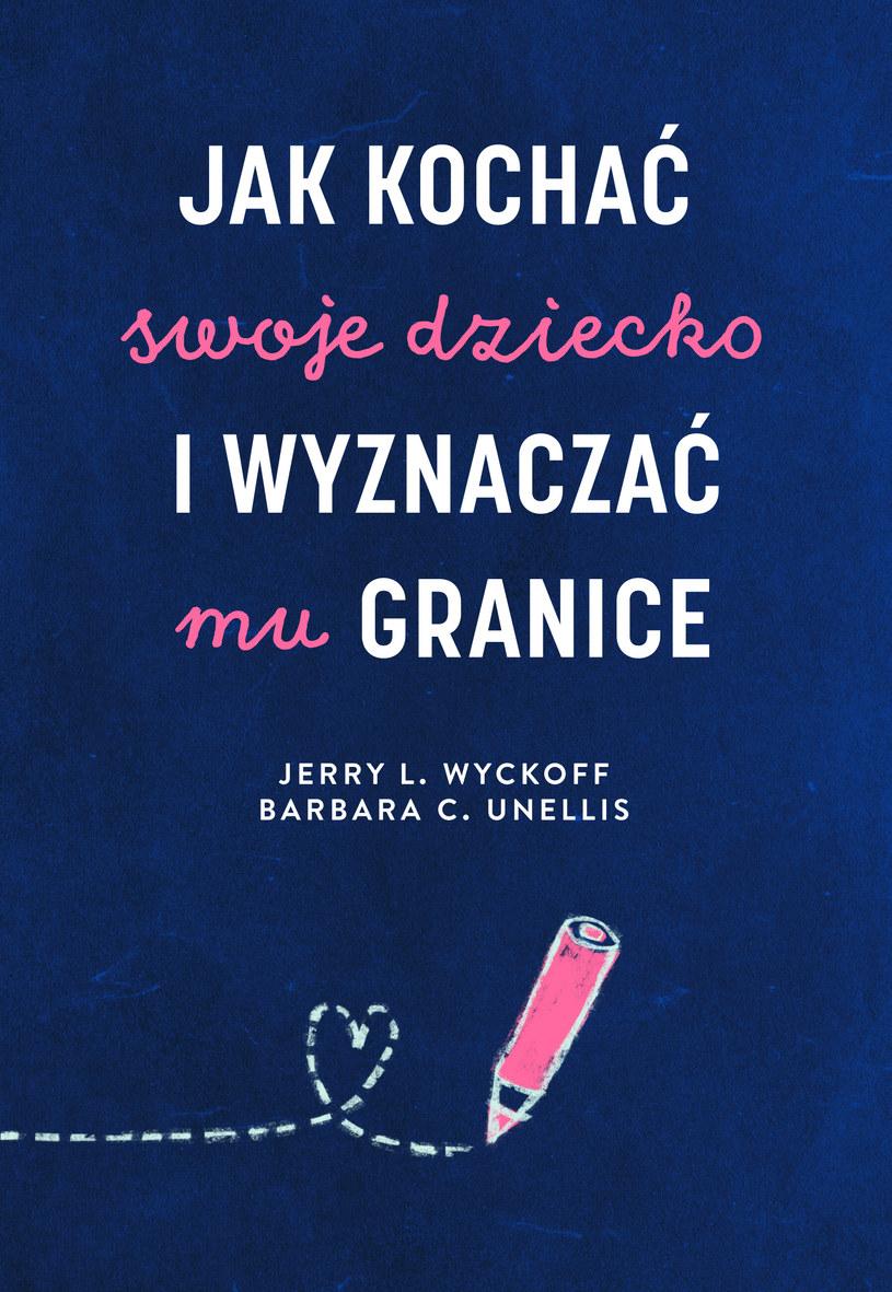 Książka ukazała się nakładem wydawnictwa MUZA SA /INTERIA.PL/materiały prasowe