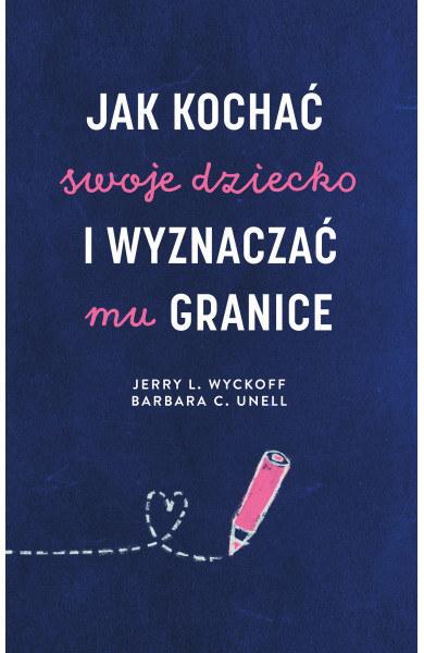 Książka ukazała się nakładem wydawnictwa MUZA /INTERIA.PL/materiały prasowe