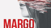 Książki: Margo, Tarryn Fisher