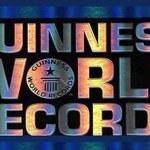Księga rekordów Guinnessa dla graczy