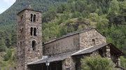 Księstwo Pirenejów