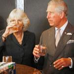 Księżna Camilla: Co naprawdę dzieje się z jej zdrowiem?