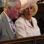 Księżna Camilla nie była jedyna?! Oto prawda o księciu Karolu!
