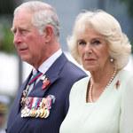 Księżna Camilla pierwszy raz skomentowała swój stan zdrowia!