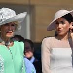 Księżna Camilla wszystko zaplanowała? Wstrząsające, co wyszło na jaw!