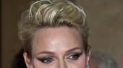 Księżna Charlene przesadziła z botoksem?