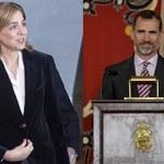 Księżna Cristinia de Borbon oskarżona o oszustwa podatkowe!
