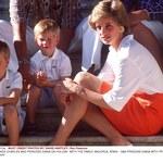Księżna Diana: Dzień ślubu był najgorszym dniem mojego życia