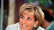 Księżna Diana: Dziś byłaby 58-letnią babcią czworga wnucząt