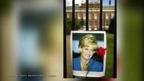 Księżna Diana. Jak ją zapamiętaliśmy?